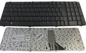 izmir hp notebook klavye