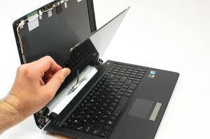hp-notebook-ekran-degisimi