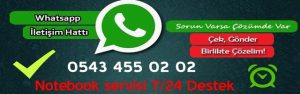 hp-whatsapp-destek-hatti