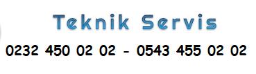 İzmir Hp Servisi 02324500202 – 05434550202